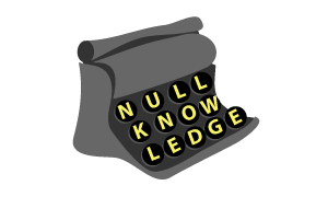 NullKnowledge.com